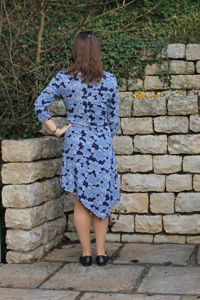 Fashion Style Kleid 10
